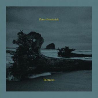 Peter Broderick - partnere [Vinyl] USA importerer