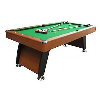 Pl Ociotrends Billiards Alexandria (Outdoor , Sport)