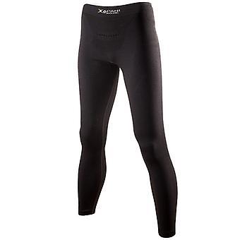 Apani kvinder Merino bukser lange funktionelle bukser - I0AP010-X 01