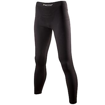 Apani Women Merino Pants Long Funktionshose - I0AP010-X01