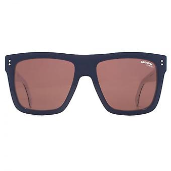 Carrera 1010 Sunglasses In Blue