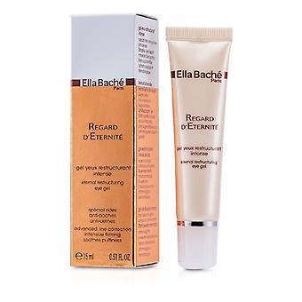 Ella Bache Eternal Eye Gel 15ml Umstrukturierung / 0,53 Unzen