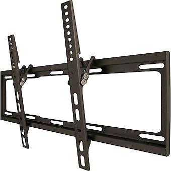Eine für alle Tilt Wandhalterung für 32-55 Zoll LED/LCD/Smart-TV - schwarz (WM2421)