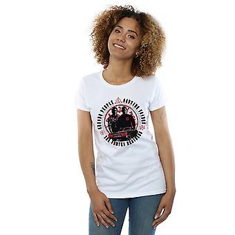 Supernatural Women's Family Business T-Shirt
