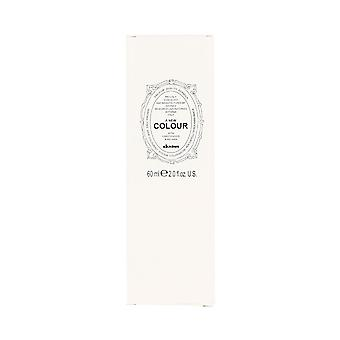 Davines A New Colour 33,0 60ml