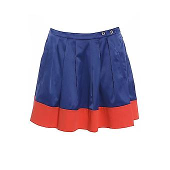 Womens Sexy & Cute Skater Pleated Mini Skirt. Three Colours. Summer