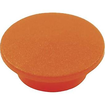 Cover Orange Suitable for K21 rotary knob Cliff C