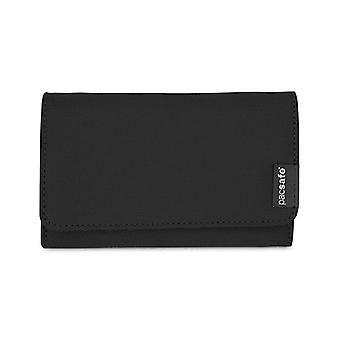 Pacsafe RFIDsafe LX100 Womens Wallet