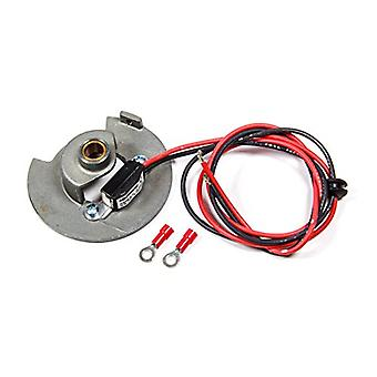 Pertronix (1285LS) Ignitor for Ford Flathead 8-Cylinder Engine