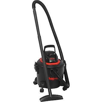 Wet/dry vacuum cleaner Shop Vac 16 1100 W 16 l ShopVac 2030129
