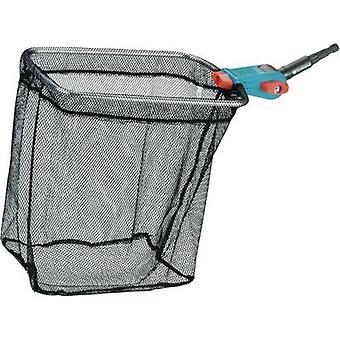 Pond secateur Gardena Combisystem 03230-20