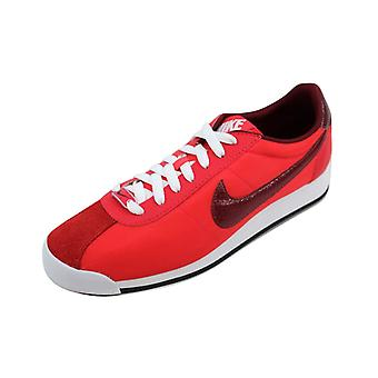 Nike Marquee Textile Hyper Red/Team Red-White-Black 580536-661