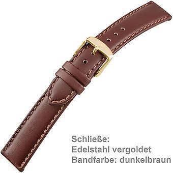 Men XL watch band 18 mm