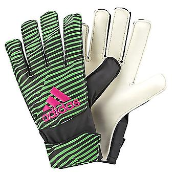 Adidas Performance heren X voetbal keeper Goalkeeping Trainingshandschoenen - 9