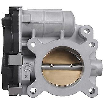 A1 Cardone 67-3030 Electronic Throttle Body (Remanufactured Saab 9-3/9-3X 2.0L Turbo 11-08)