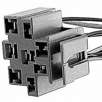 Standard Motor Products S623 Pigtail/Socket