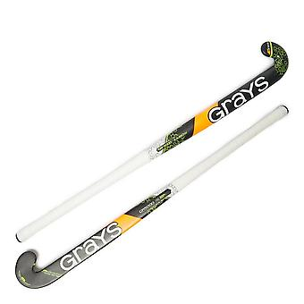 Grays GR5000 Jumbow Hockey Stick