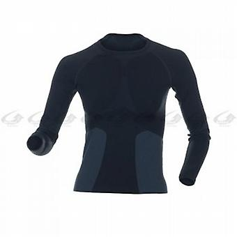 Odlo Warm Quality Evolution Long Sleeve Women's (SC 180901)