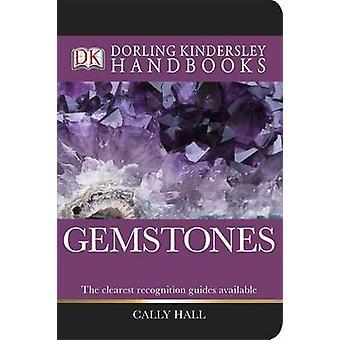 Piedras preciosas por camente Hall - libro 9781405357975