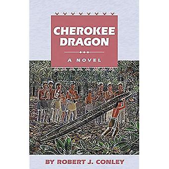 Cherokee Dragon