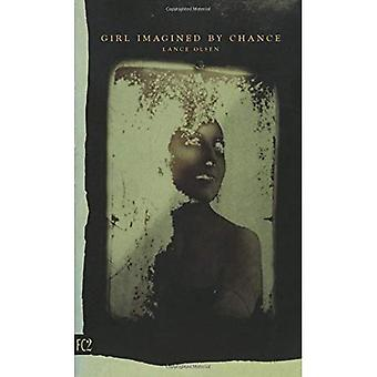 Girl Imagined by Chance