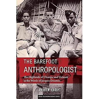 Barfota antropologen
