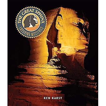 Den stora Sfinxen (bestående mysterier)