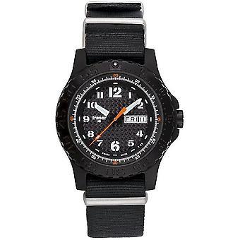 Traser H3 watch extreme sport carbon Pro P6600.4AF.LS 33-100278