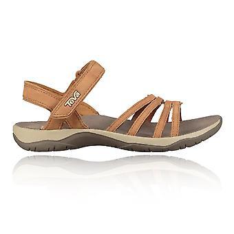Teva Elzada Leather Women's Sandal- AW19