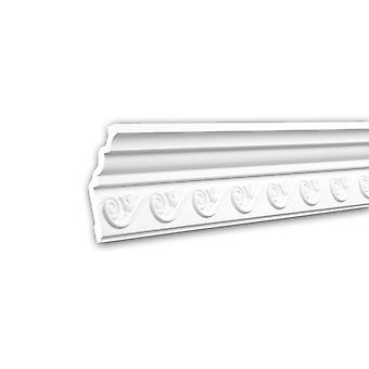 Cornice moulding Profhome 150253