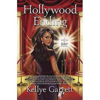 Hollywood Ending - A Detective by Day Mystery - Book 2 by Hollywood End