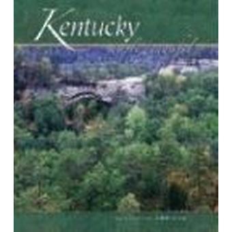 Kentucky Simply Beautiful by Adam Jones - 9781560373957 Book
