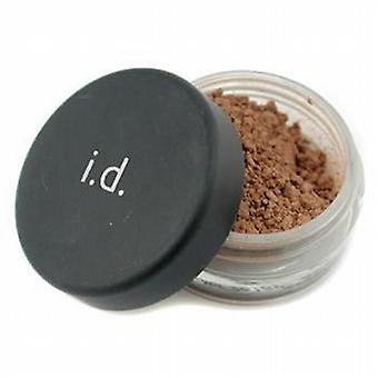 i.d. BareMinerals Brow couleur - Pale / Ash Blonde 0.28g/0.01oz