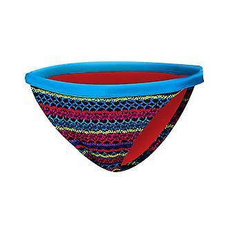 Tyr Morocco Tropix Bikini Bottom