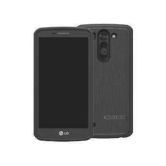 Body Glove Satin Series Case pour LG G3 Vigor - Noir