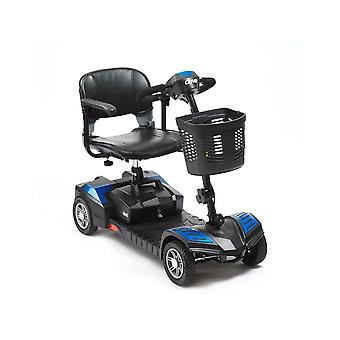 Drive Medical Scout Lightweight Mobility Scooter