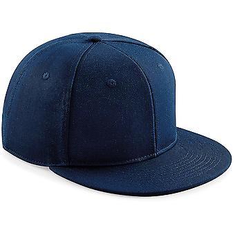 Beechfield - Signature 6-Panel Snapback Cap Hat