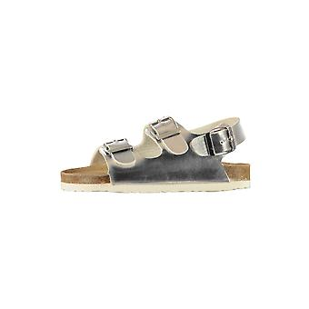 SoulCal Infant Cork Outdoors Summer Shoes Sandals