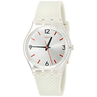 Swatch Watch Man Ref. GE247 (en)
