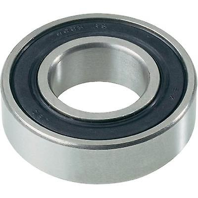 Deep groove ball bearing UBC Bearing 61804 2Z Bore diameter 20 mm
