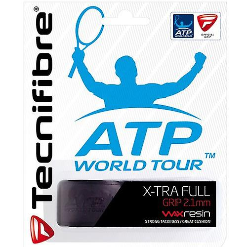 Tecnifibre X-TRA FULL grip 2.10mm