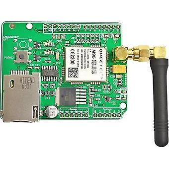 Expansion SOS Electronic ARDUINO_M95FA-GSM/GPRS