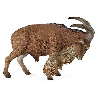 Collecta Barbary sheep or Muflon Atlas -L-