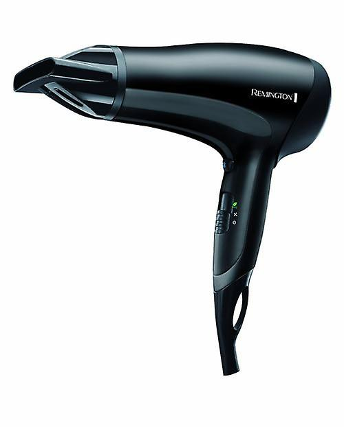 Remington PowerDry Hair Dryer 2000W (D3010)