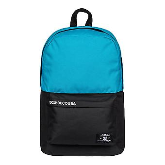 DC Bunker CB Backpack - Blue Moon