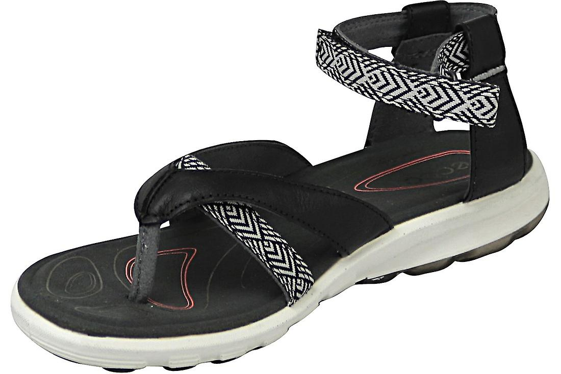Womens 84167351052 sandals outdoor Ecco Cruise BRqw7Fx