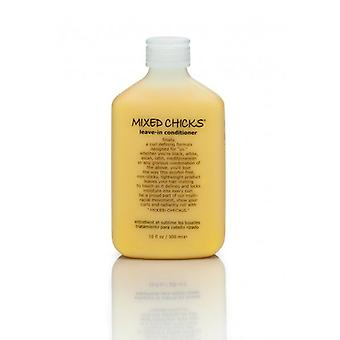 Mixed Chicks Mixed Chicks Leave In Conditioner