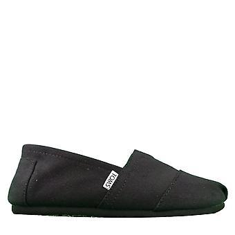 Toms Footwear Toms Original Classic