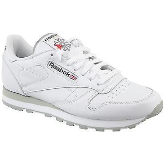 Reebok Classic Lthr 2214 Mens sneakers