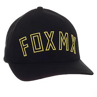 Fox Flexfit kurve Cap ~ direkte